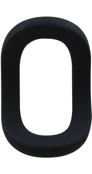 Knog Blinder MOB/Outdoor R70 Strap kurz black